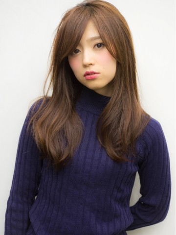beauty.rakuten.co.jp