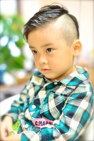 髪型 bigbang g,dragon 髪型 , 写真 10
