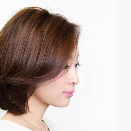 hair designers Wing(ウイング)