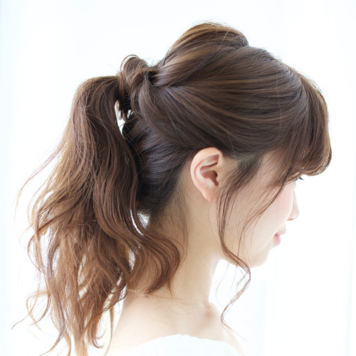 fio hair design