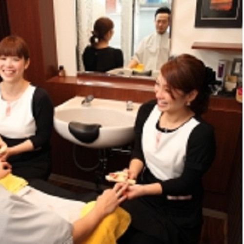 Grooming&Hair Salon SKY
