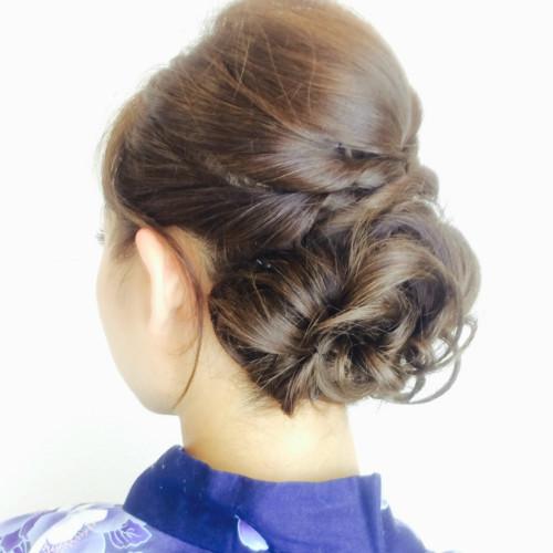 Hair's room 風 〜fuu〜