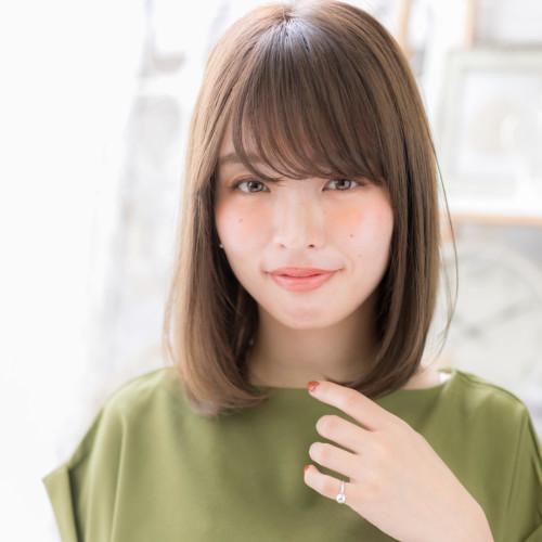 mod's hair 上尾【モッズヘア】上尾西口店