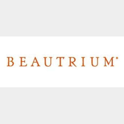 BEAUTRIUM