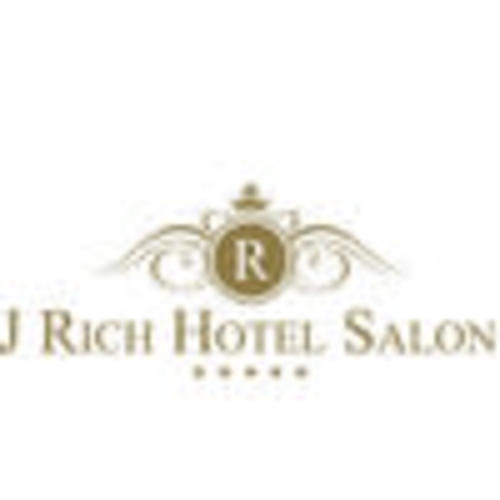 J RICH HOTEL SALON