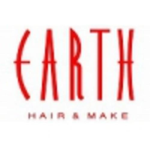 HAIR&MAKE EARTH