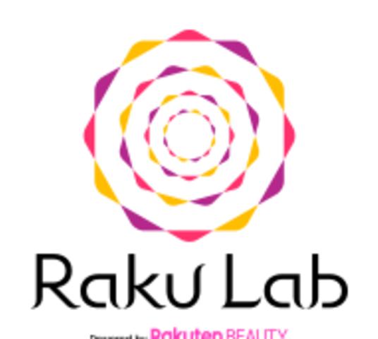 【RakuLab(ラクラボ)】