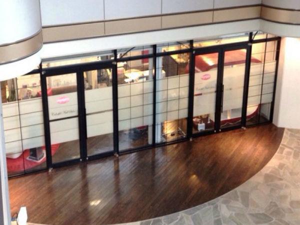 カラフルネイルサロン 仙台国際ホテル店(カラフルネイルサロン)
