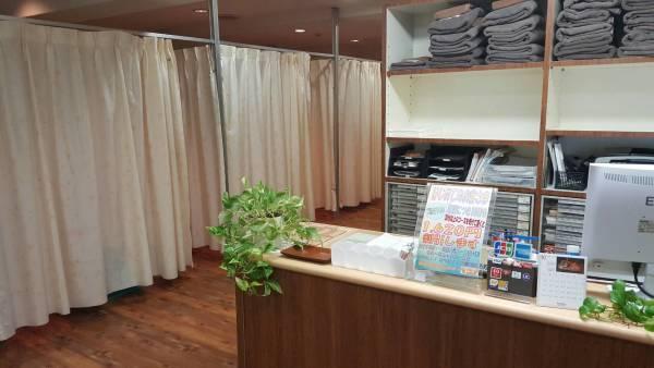 もみ~な 綱島店(モミーナ)