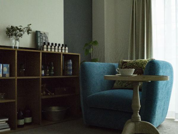 holistic care salon noon(ホリスティックケアサロンヌーン)