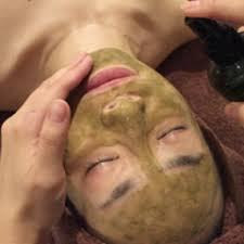 ナチュラル素肌と小顔のお店 8eitoHausu(ナチュラルスハダトコガオノオミセエイトハウス)