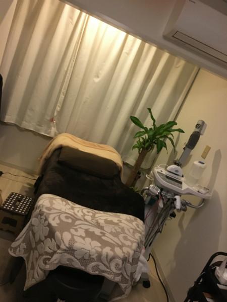 salon de un bijou(サロンドアンビジュ)
