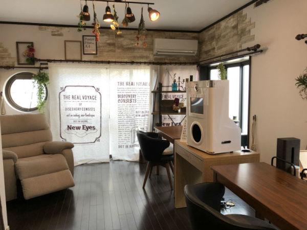 GRAN Nail salon 表参道(グランネイルサロン)