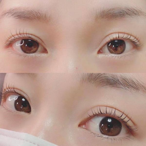 Cuthie小牧店【for Eye 】(クティエコマキテンフォーアイ)