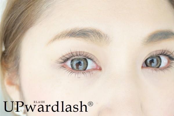 mouf -hair&eyelash-(ムゥフ ヘアアンドアイラッシュ)