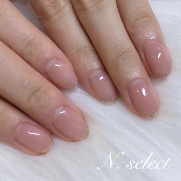 N.select(エヌセレクト)