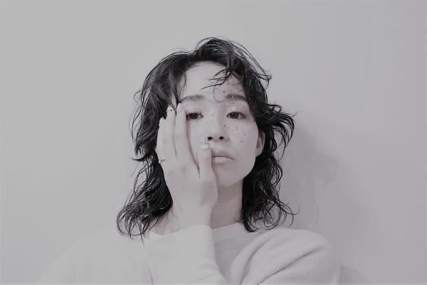 Danlo(ダンロ)