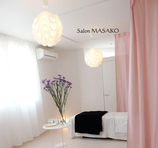 Salon MASAKO(サロンマサコ)