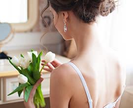 Total Beauty Salon Le Chat(トータルビューティーサロン ルシャ)