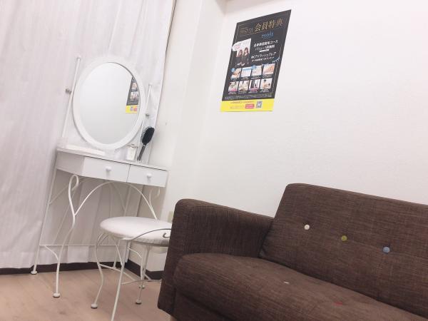 MAQUIA 博多駅前店(マキア ハカタエキマエテン)