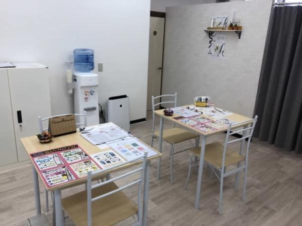 MAQUIA 釧路店(マキア クシロテン)