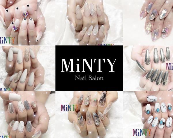 MiNTY ikebukuro(ミンティー イケブクロ)
