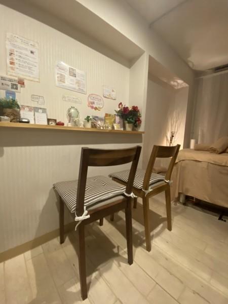 癒し空間Relcare 南越谷店(イヤシクウカンリラケア ミナミコシガヤテン)