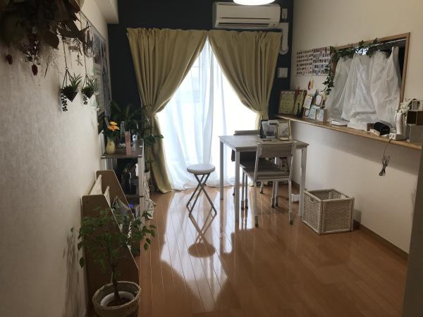 YOSAPARK Fleur 南越谷店(ヨサパークフルール ミナミコシガヤテン)
