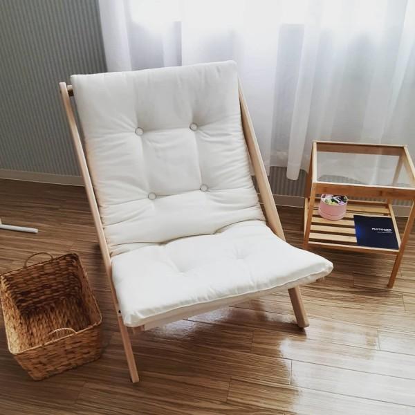 eclat beauty&relax(エクラ ビューティアンドリラックス)