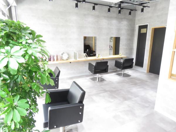 船橋 美容院 Le coeur (ルクール) 髪質改善 6月15日NEW OPEN(フナバシビヨウインルクール)