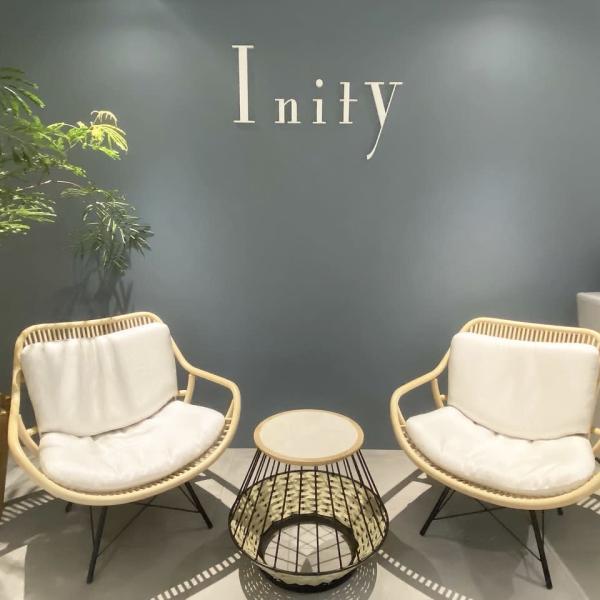 Inity 江坂(アイニティ エサカ)