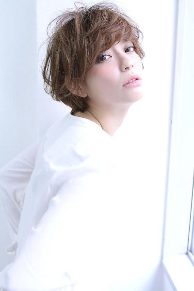 Dear Hair Make 南船場店(ディアーヘアメイク ミナミセンバテン)