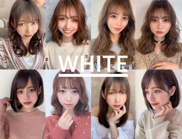 _white 金沢店(ホワイト カナザワテン)