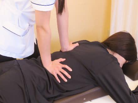 Relaxation Salon Fresco 西口店(リラクゼーションサロン フレスコ ニシグチテン)
