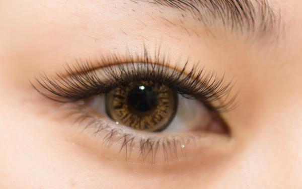 eyelash Lucy 池袋店(アイラッシュルーシーイケブクロテン)