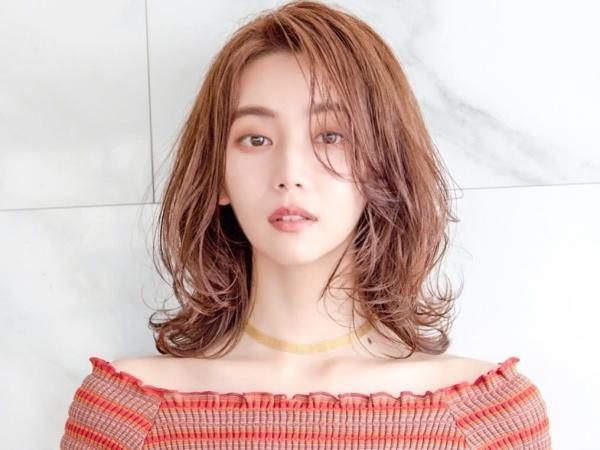 AUBE HAIR space【新宿店】(オーブヘアスペースシンジュクテン)