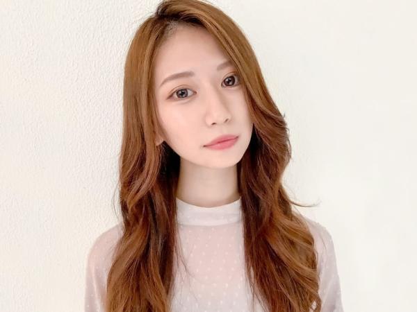 AUBE HAIR largo【広島祇園店】(オーブヘアラルゴヒロシマギオンテン)