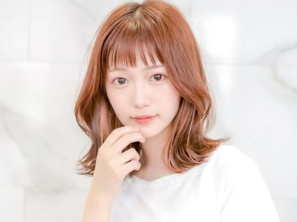 AUBE HAIR ramel【福山蔵王店】(オーブヘアラメルフクヤマザオウテン)