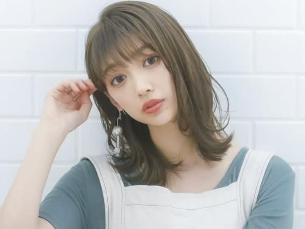 AUBE HAIR clay【高知3号店】(オーブヘアクレイコウチサンゴウテン)