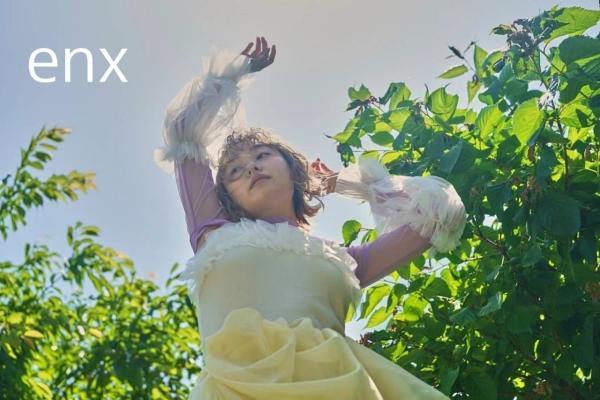 enx(エンクス)