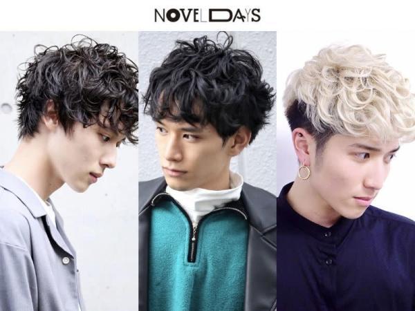 NOVEL-DAYS(ノベルデイズ)