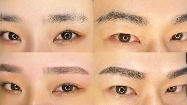 メンズ眉毛スタイリングサロン Bacchus(メンズマユゲスタイリングサロン バッカス)
