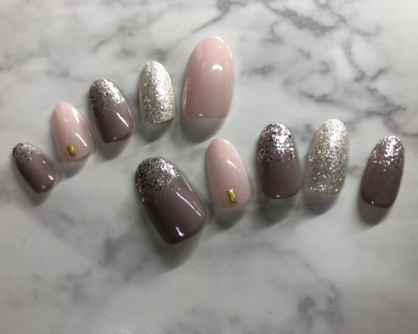 K nail(ケーネイル)