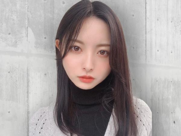 AUBE HAIR siana【南類家店】(オーブヘアシアナミナミルイケテン)