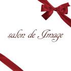 salon de Image