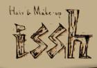 Hair&Make-up issh