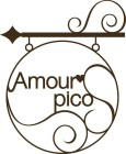 Amour Pico
