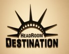 HeadRoom Destination