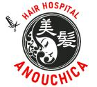 HAIR HOSPITAL ANOUCHICA