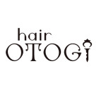 hair OTOGi
